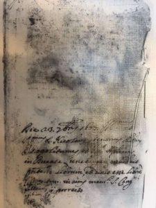 10-manuscript-ethica-pieter-van-gent-amsterdam-ca-1677