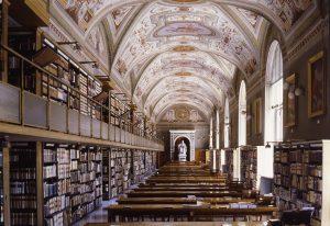 11-fotos-interieur-vaticaanse-bibliotheek-1