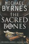 Sacree bones