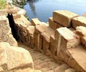 NijlEgypte