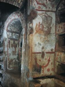 Rome fotos oktober 2003 004