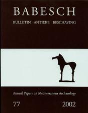 babesch