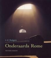 onderaards_rome