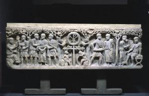 sarcofagi musei vaticani 001